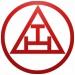 Royal_Arch_Chapter.png (small thumbnail)